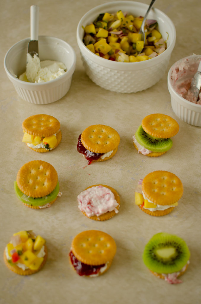 Fruity RITZwich Snacking Trio-3