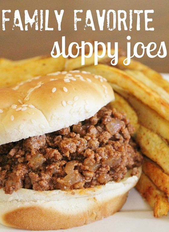 SloppyJoesEditLabeled