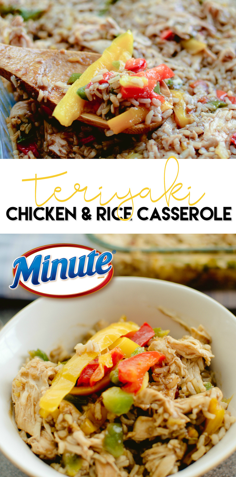 teriyaki-chicken-and-rice-casserole-with-minute-rice
