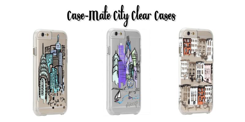 case mate cases