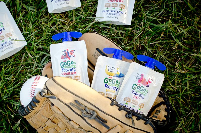 gogo squeez yogurt-1