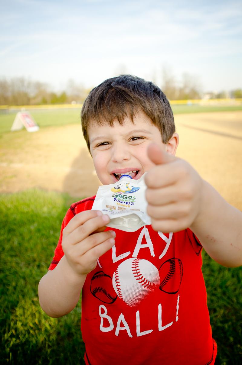 gogo squeez yogurt-4