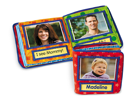 all-about-me-personalized-photo-book-lakeshore-learning