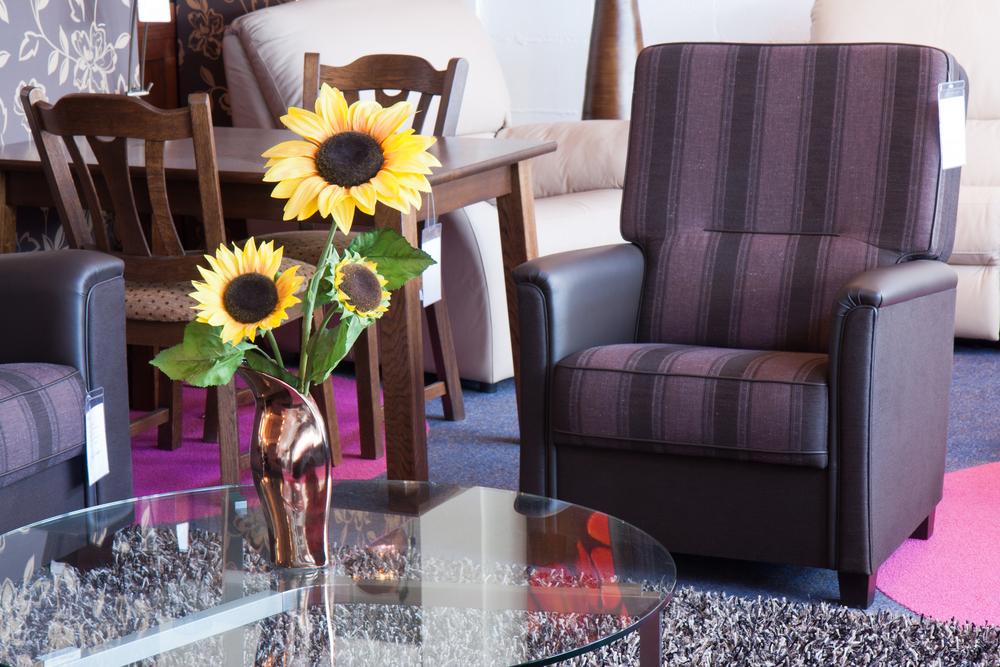 agrandelifenet-sunflower-5731c62f630cf