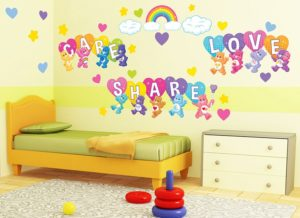 care-bears-love-share-wall-decal-r1
