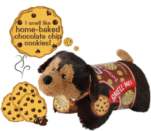 chocolate-chip-cookie-pillow-pets