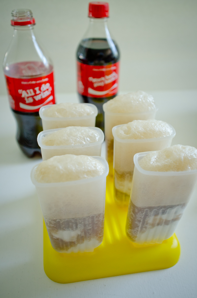 coca-cola float popsicles-5
