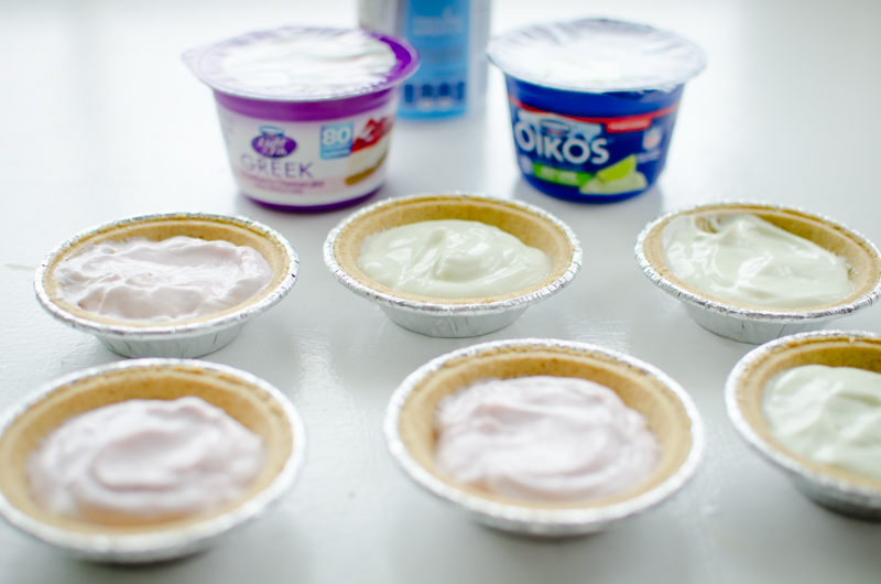 frozen yogurt mini-pies-4