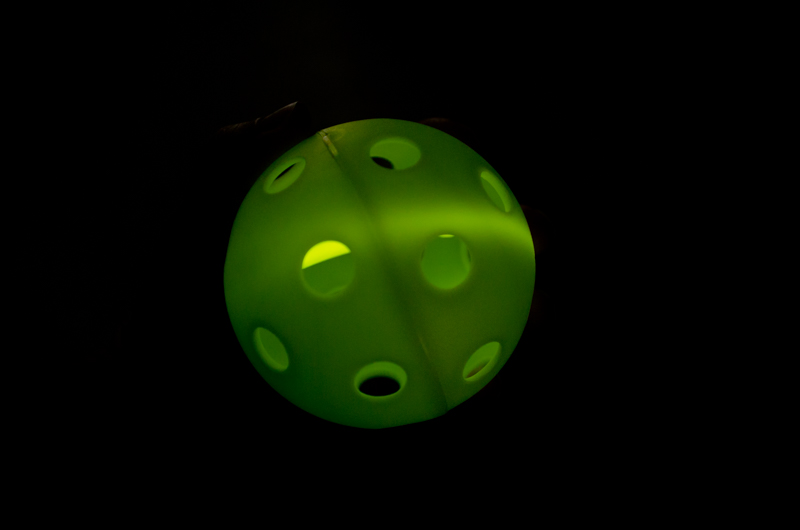 glow-in-the-dark backyard games-14