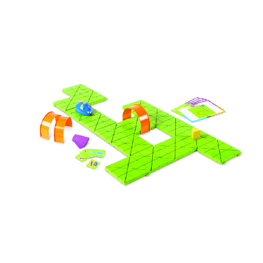learning-resources-code-stem