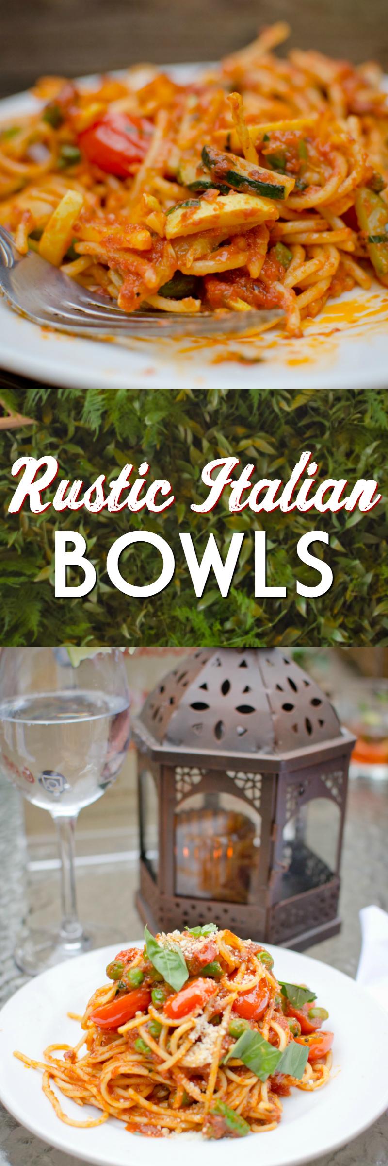 rustic italian bowls 1
