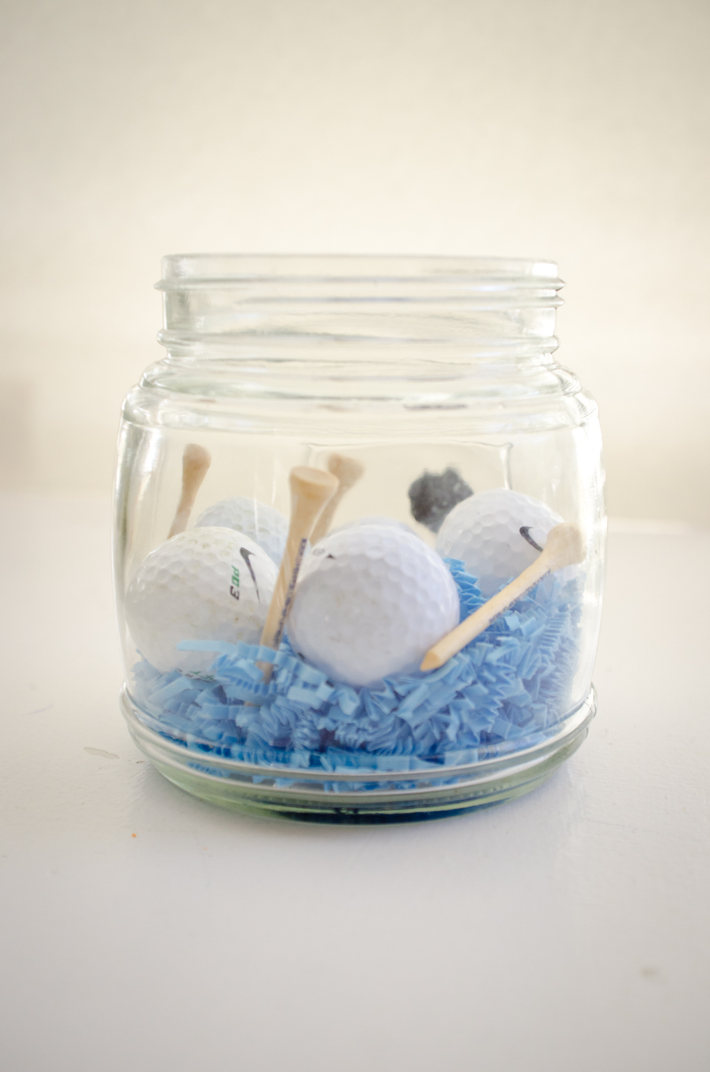 summer gifts in a jar-3