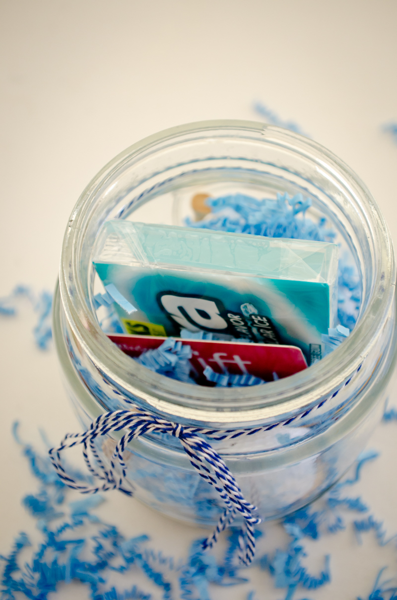 summer gifts in a jar-8