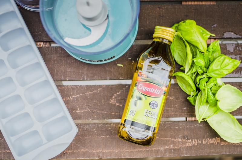 basil olive oil-1