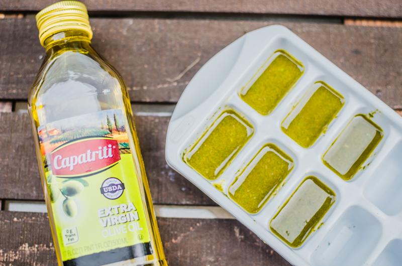 basil olive oil-4