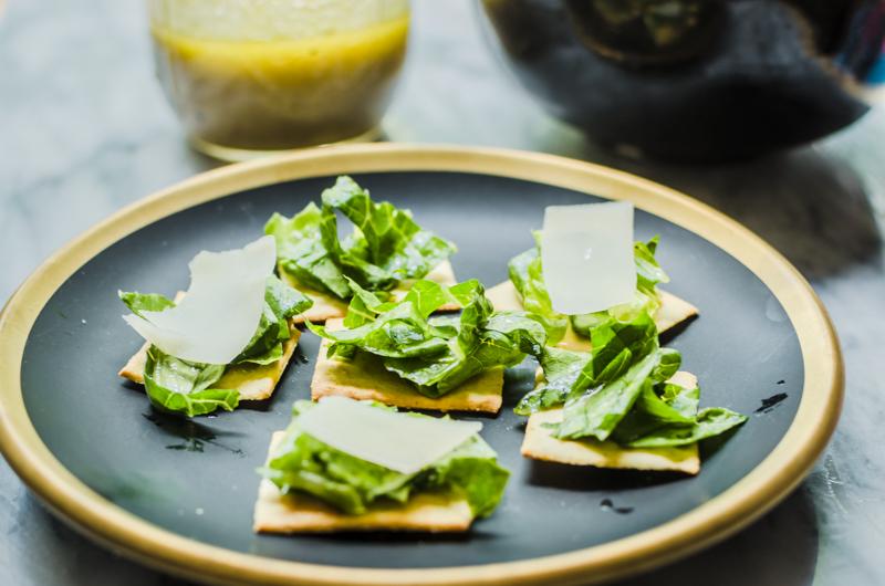 caesar salad bites-3