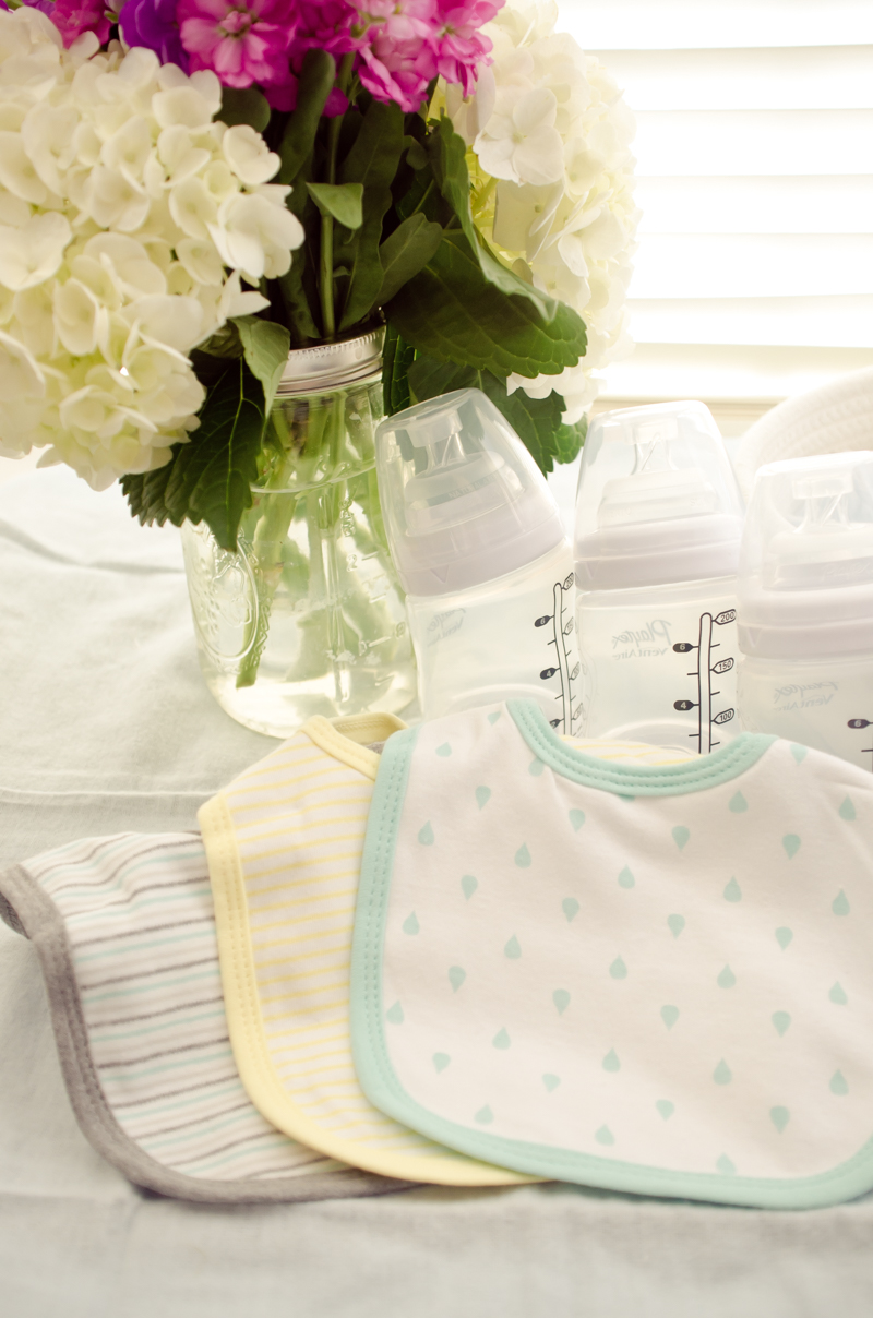 What You Really Need on Your Baby Registry-5