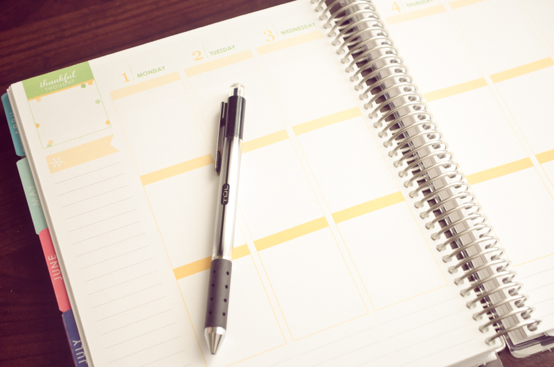 Work-At-Home Organizational Tips-2