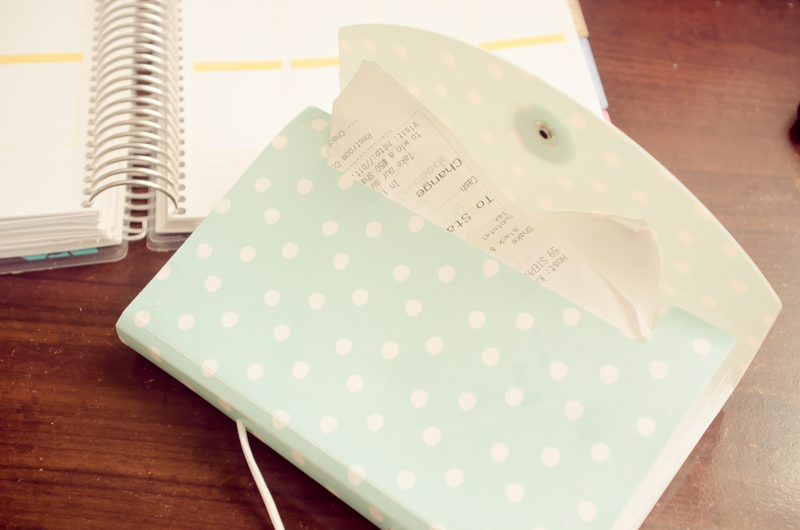 Work-At-Home Organizational Tips-4