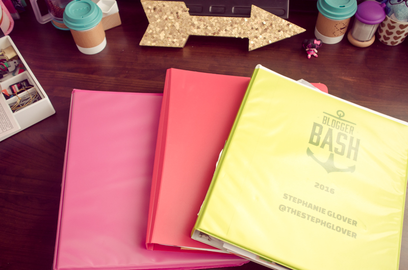 Work-At-Home Organizational Tips-5