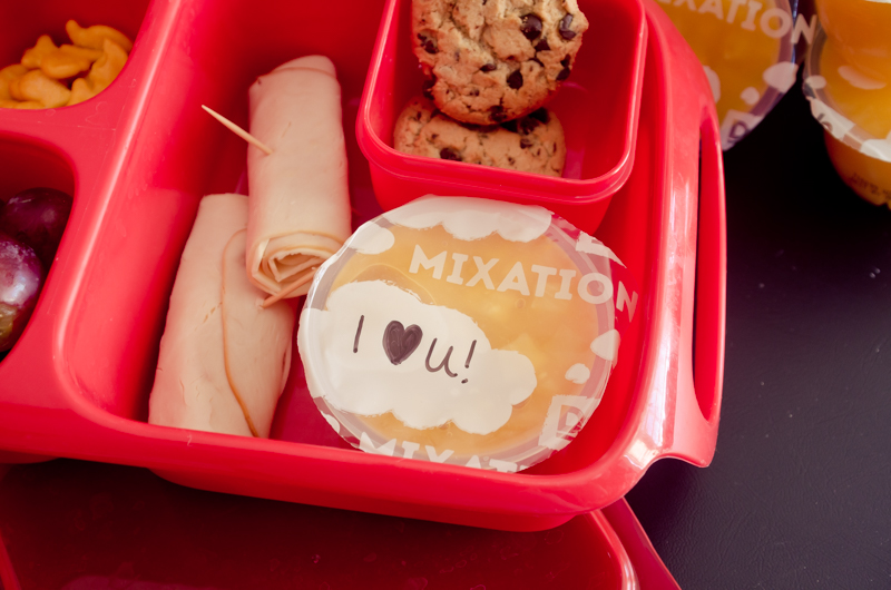 school-lunches-that-your-kids-will-actually-eat-1
