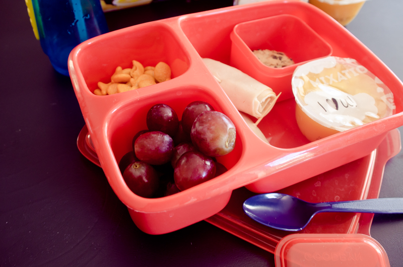 school-lunches-that-your-kids-will-actually-eat-3