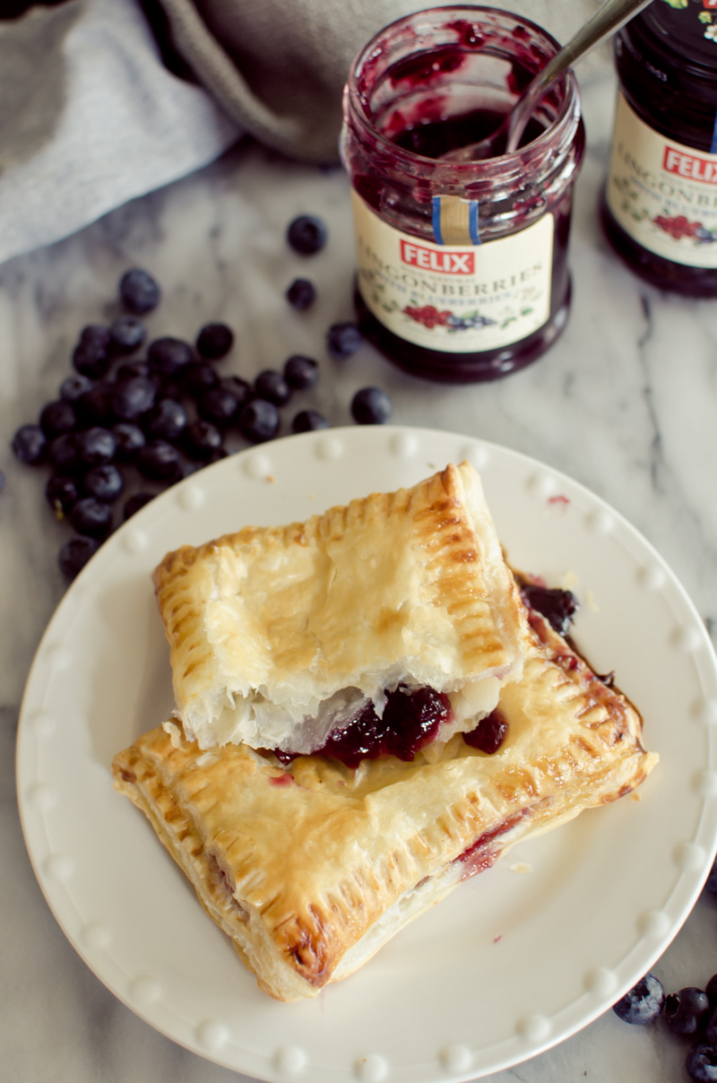 blueberry-lingonberry-toaster-strudel-13