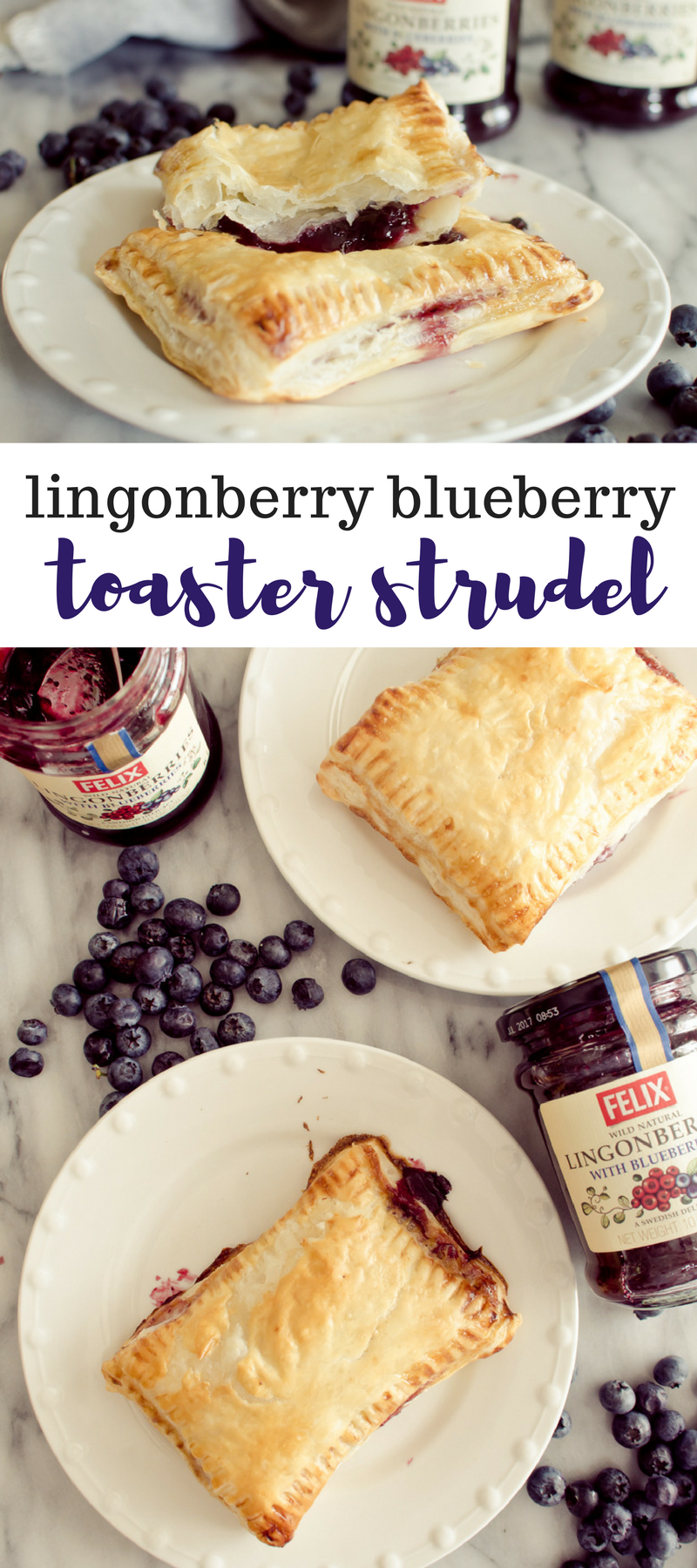 lingonberry-blueberry-toaster-strudel-2