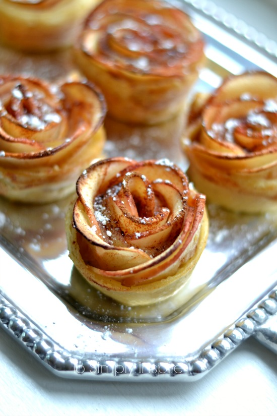 apple-rose-puffed-pastries4