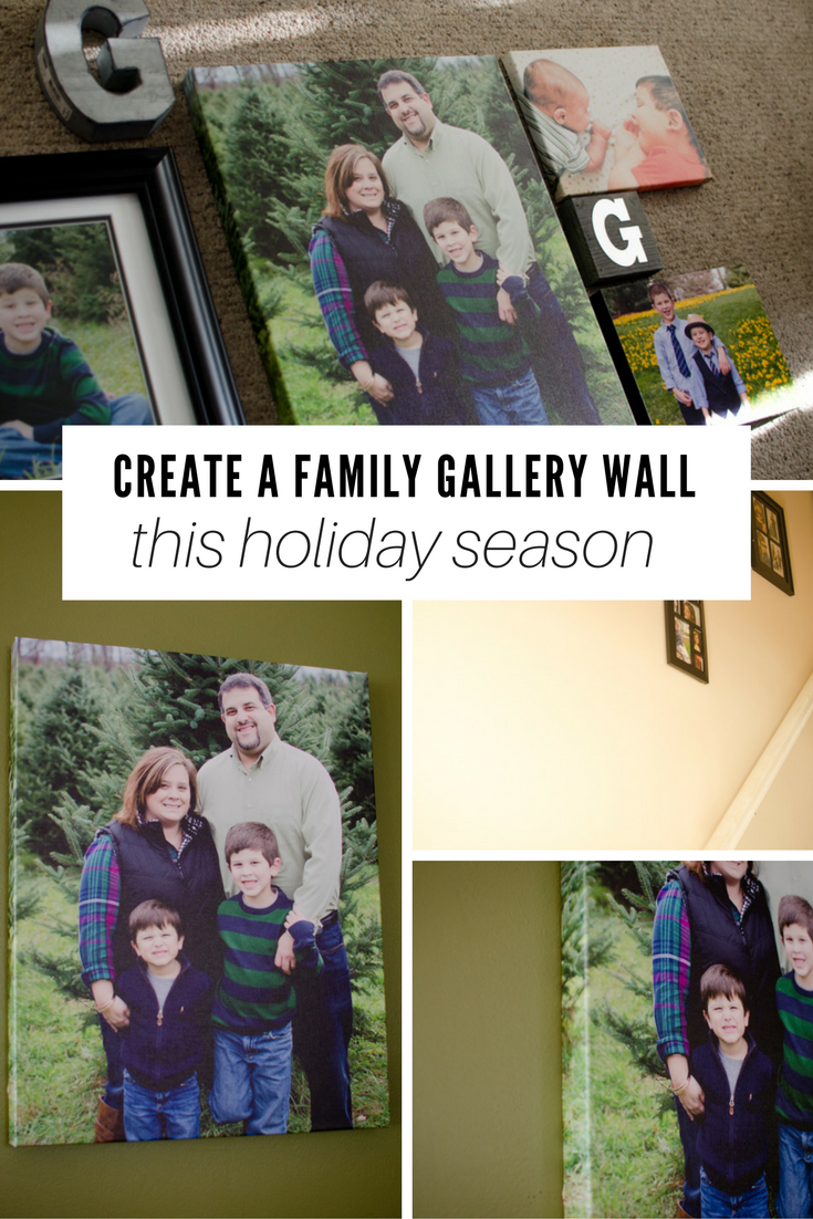 create-a-family-gallery-wall-this-holiday-season-2