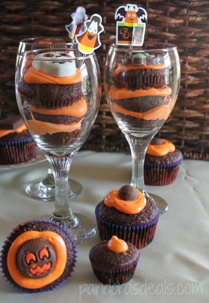 cupcake-parfaits-708x1024