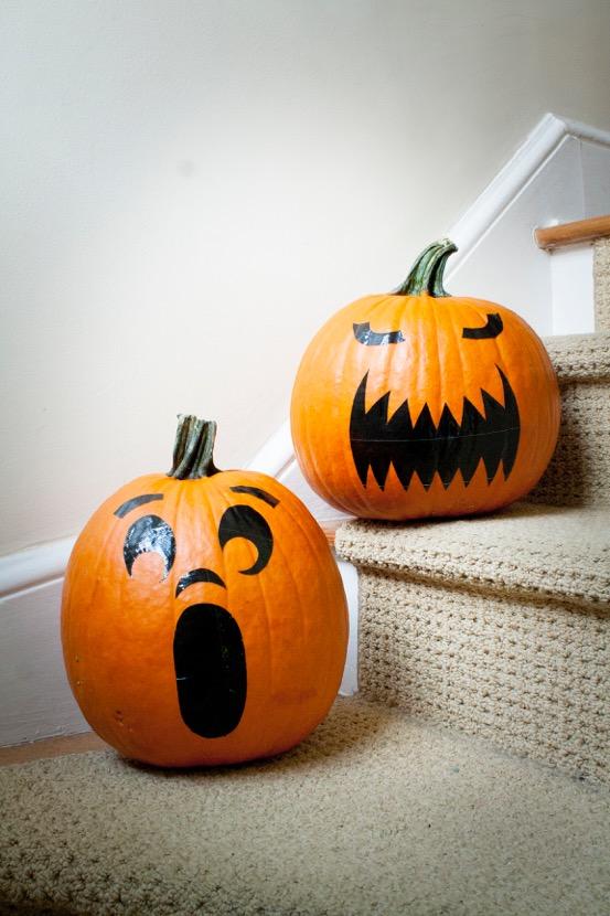 pumpkin04