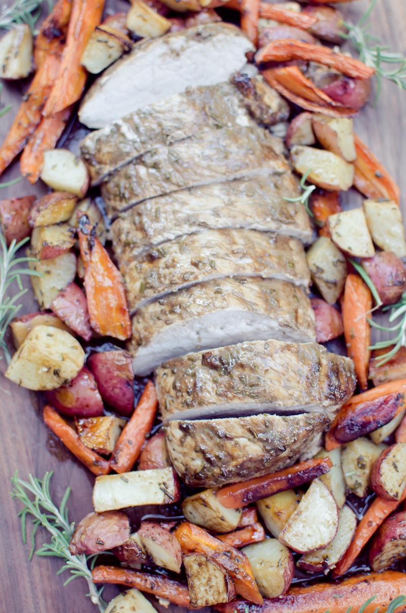 sheet-pan-mustard-balsamic-pork-tenderloin-12