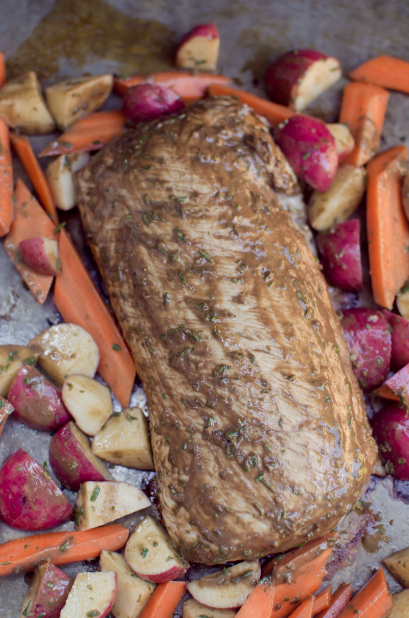sheet-pan-mustard-balsamic-pork-tenderloin-8