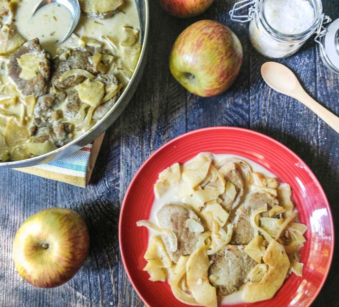 creamy-pork-apples-skillet-dinner-square-1