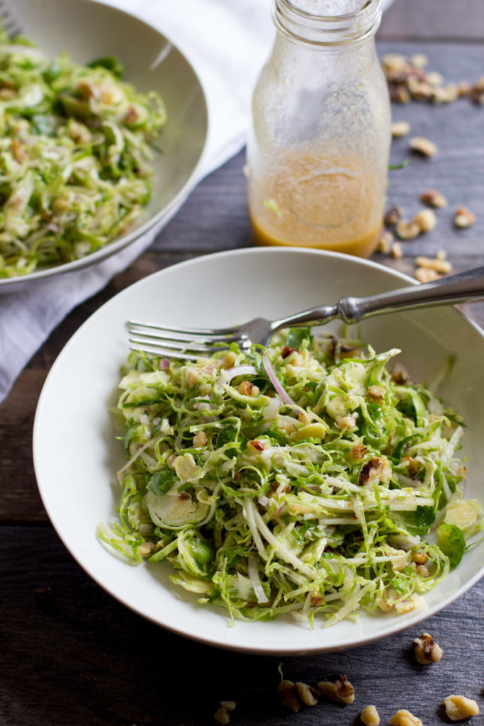 shaved-brussels-sprout-salad-8