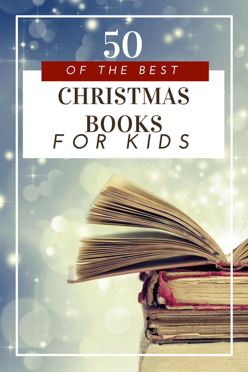 50-of-the-best-christmas-books-for-kids