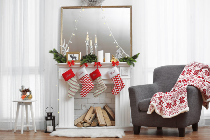 101 Stocking Stuffer Ideas under $10