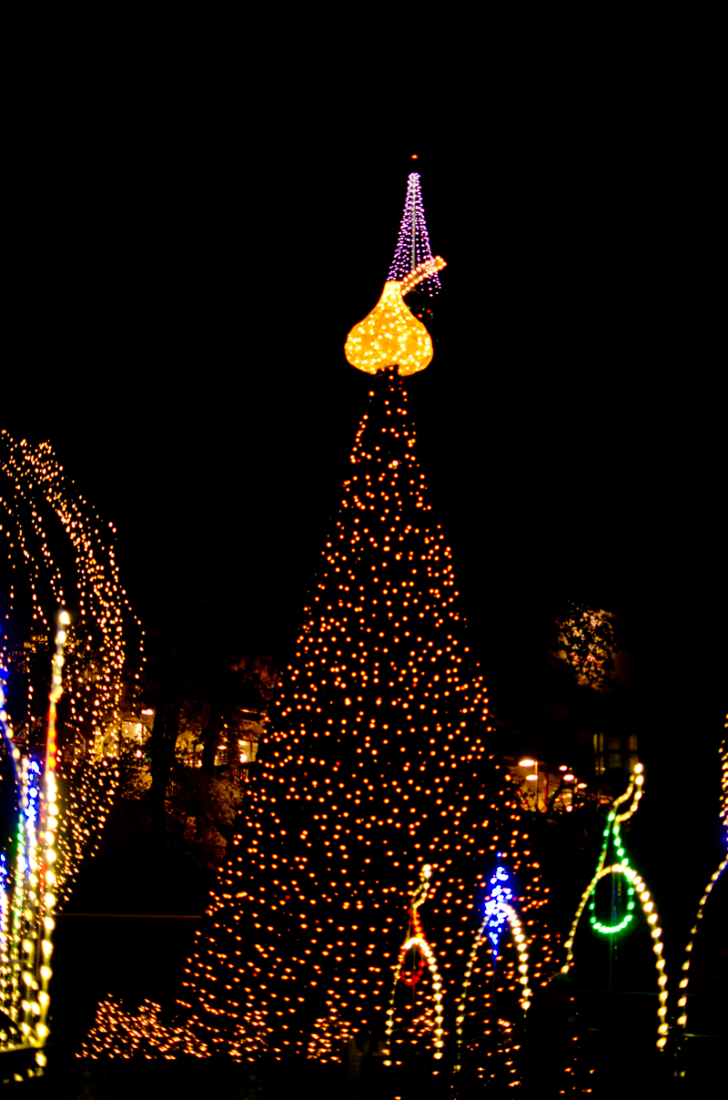 everything you need to know about christmas at hershey a grande life - Hershey Christmas Lights