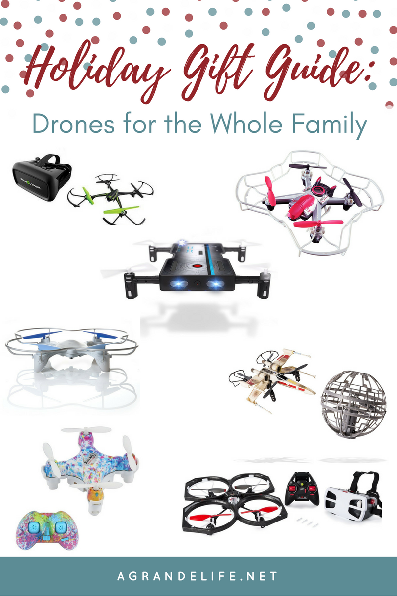 drones-for-the-whole-family