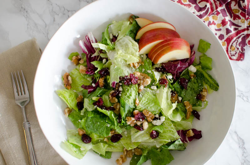 fruity-nutty-salad-31