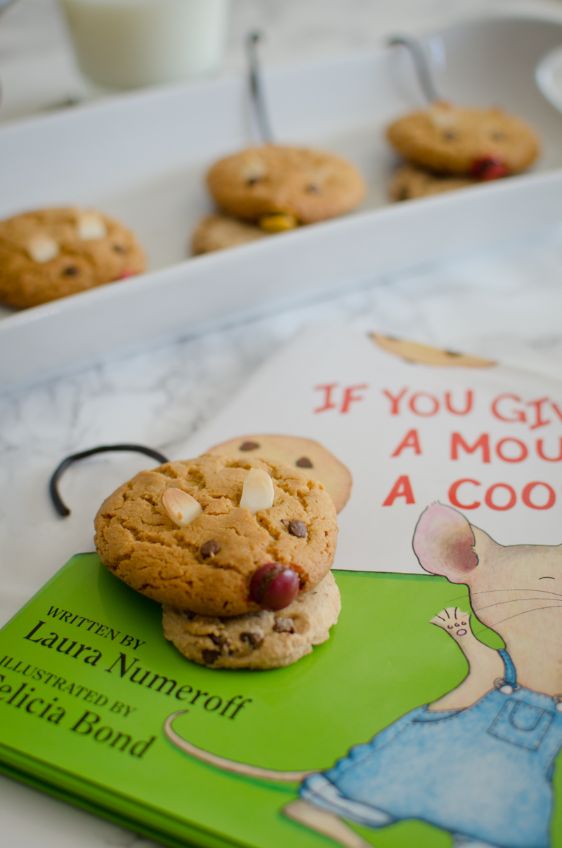 peanut-butter-mouse-cookies-10