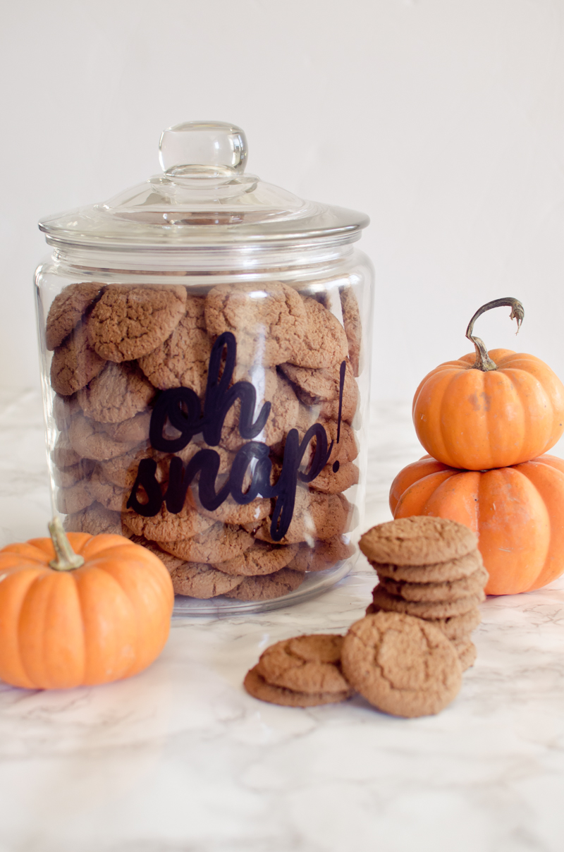 personalized-cookie-jar-1