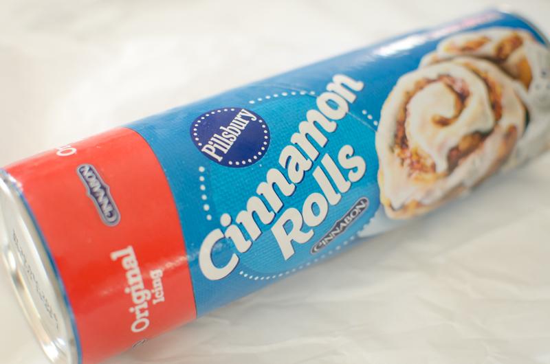 pillsbury-cinnamon-rolls-1