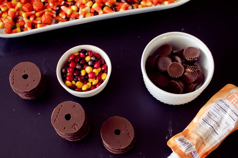 pilmgrims-hat-cookies-1