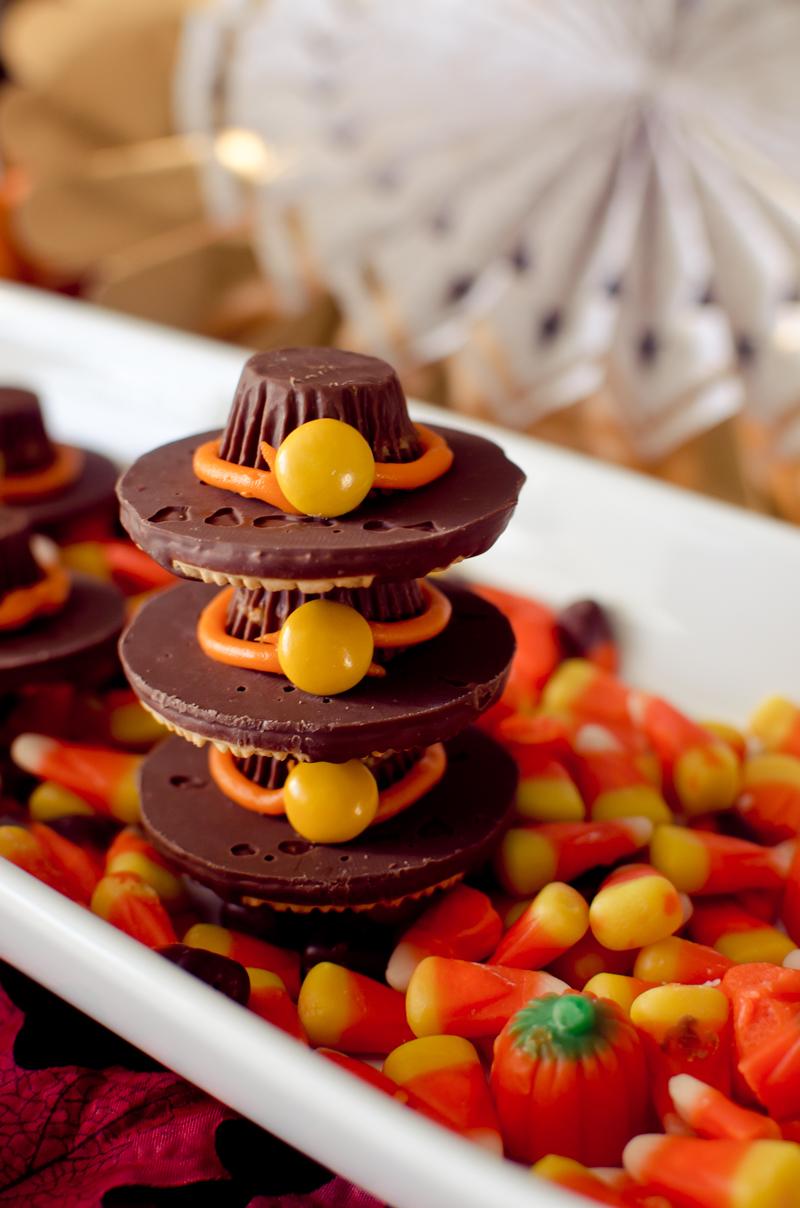 pilmgrims-hat-cookies-8