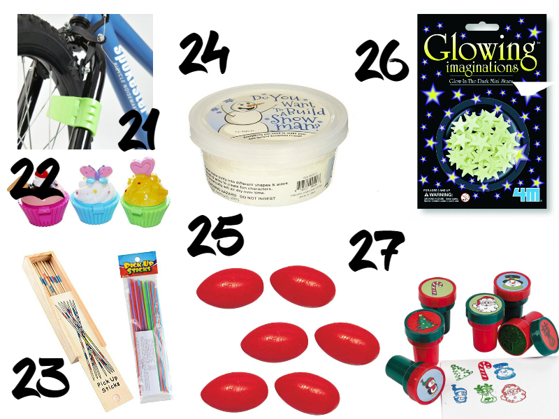 stocking-stuffers-for-kids-6
