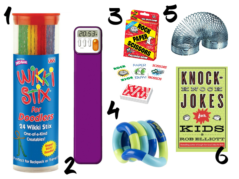 stocking-stuffers-for-kids