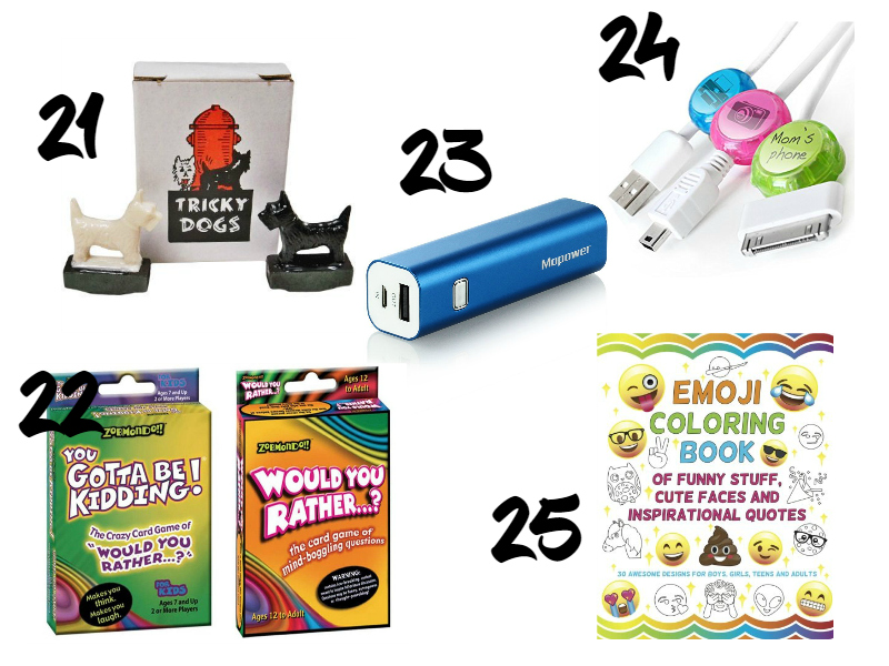 stocking-stuffers-for-teens-4