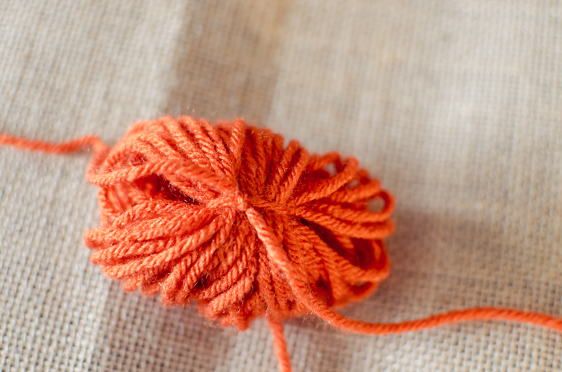 yarn-pumpkins-3